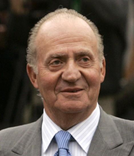 El-Rey-Juan-Carlos-I. Fuente: www.noticiassin.com