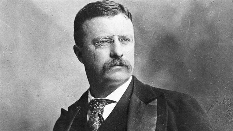 Roosevelt. Fuente: cp91279.biography.com