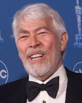 james_coburn. Fuente: www.latimes.com