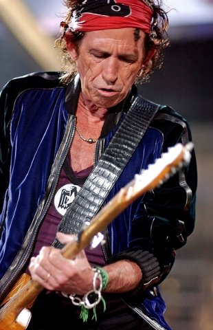 keith-richards. Fuente: famaweb.com