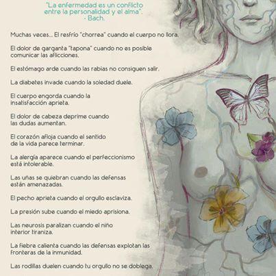 El-cuerpo-habla. Fuente: http://colchonesblog.es/