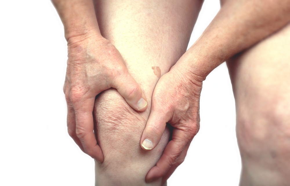 Relación diabetes y artritis. Fuente:http://familiascondiabetes.org/