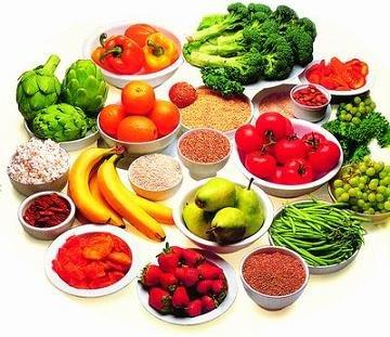alimentación. Fuente: http://2.bp.blogspot.com/