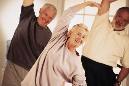 influencia de la edad. Fuente: http://vidaabuelo.com/